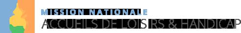 Mission Nationale Accueils de loisirs et Handicap